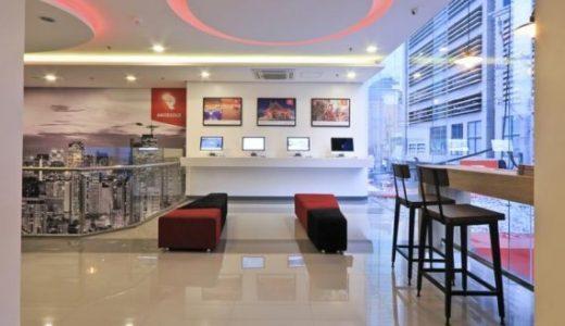 マカティのおすすめ人気ホテル・安宿ランキング発表【フィリピン・マニラ】