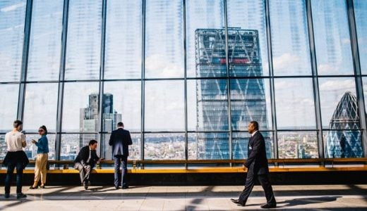 最難関。オーストラリア就職を実現させる具体的方法。労働ビザ、仕事の種類など