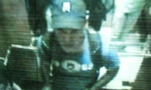 フィリピンのマニラで猛威を振るうオーストラリア人詐欺師に騙された話