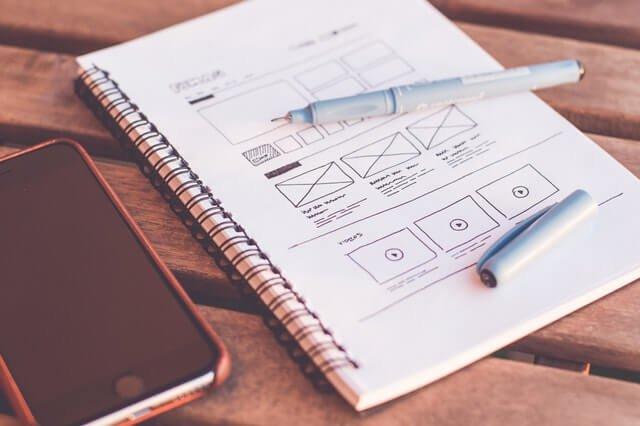 海外就職1_Webデザイナー