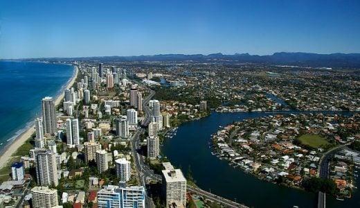 オーストラリア各主要都市の特徴まとめ。留学、ワーホリで住む街を決める