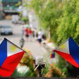 2020年フィリピンの仕事探し・求人情報。マニラで転職した体験談
