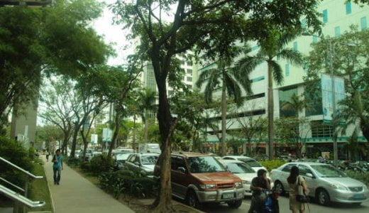 フィリピン留学情報。セブ島の人気語学学校NILSをご紹介。