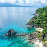 【体験談】フィリピン留学2か月の費用と効果 in ドゥマゲテの語学学校