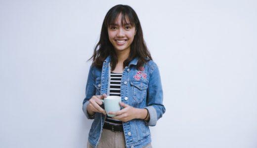 体験者に聞いたフィリピン留学のメリットとデメリット