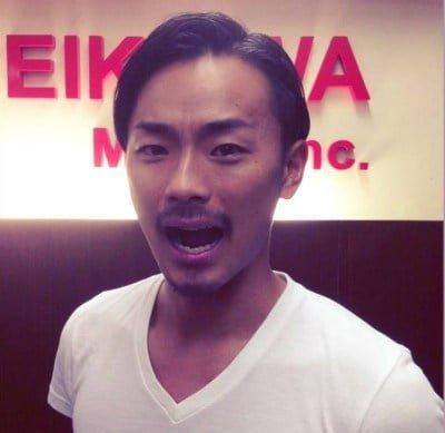【フィリピン就職インタビュー】現ぐんぐん英会話取締役のOさん