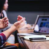 転職エージェントを上手く活用するコツと注意点