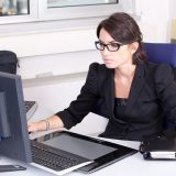 海外で会計士として働くには?