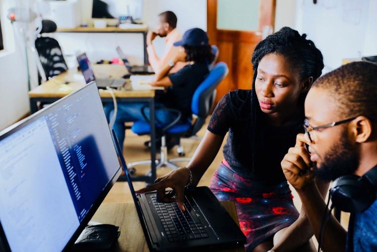 IT(プログラミング)留学ってどうなの?体験者が語る