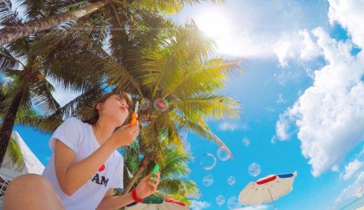 海外留学の目的、種類、費用、おすすめの国を詳しく解説