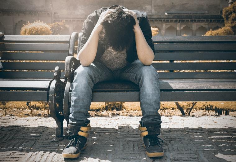 会社で働くストレスが大きい時の対処法。人間関係、嫌いな仕事、激務など
